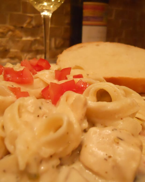 easy-and-delicious-chicken-fettucini-alfredo