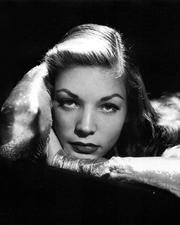 top-ten-lauren-bacall-films
