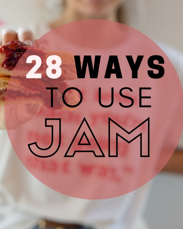 some-good-uses-for-jam-besides-spreading-it-on-bread