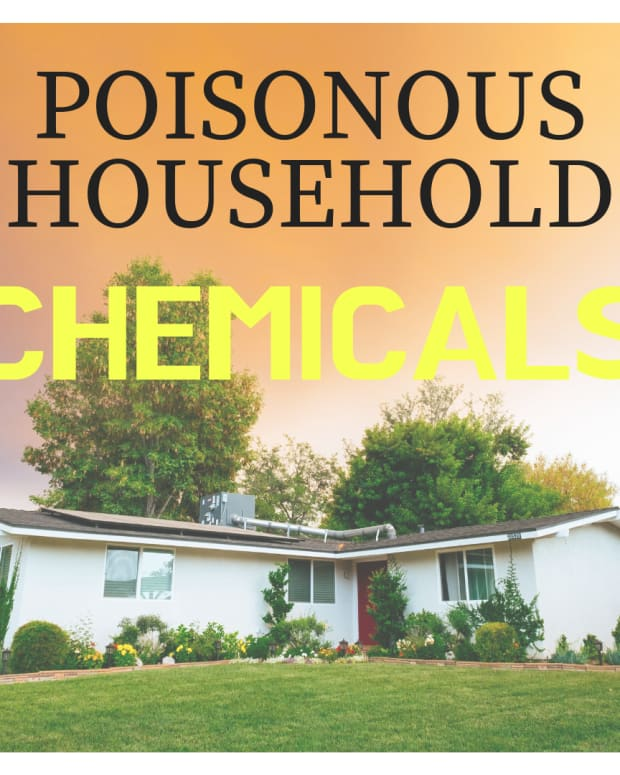 poisonous-substances-found-in-your-home