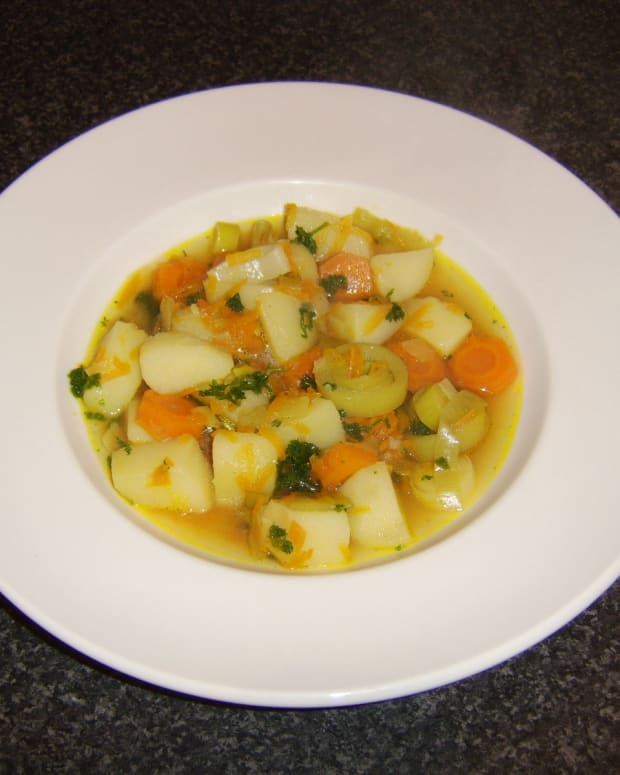 how-to-make-vegetable-stock