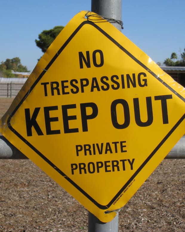 adverse-possession-and-how-it-works