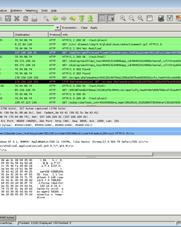 how-to-run-wireshark-on-pfsense-using-x11-forwarding-over-ssh
