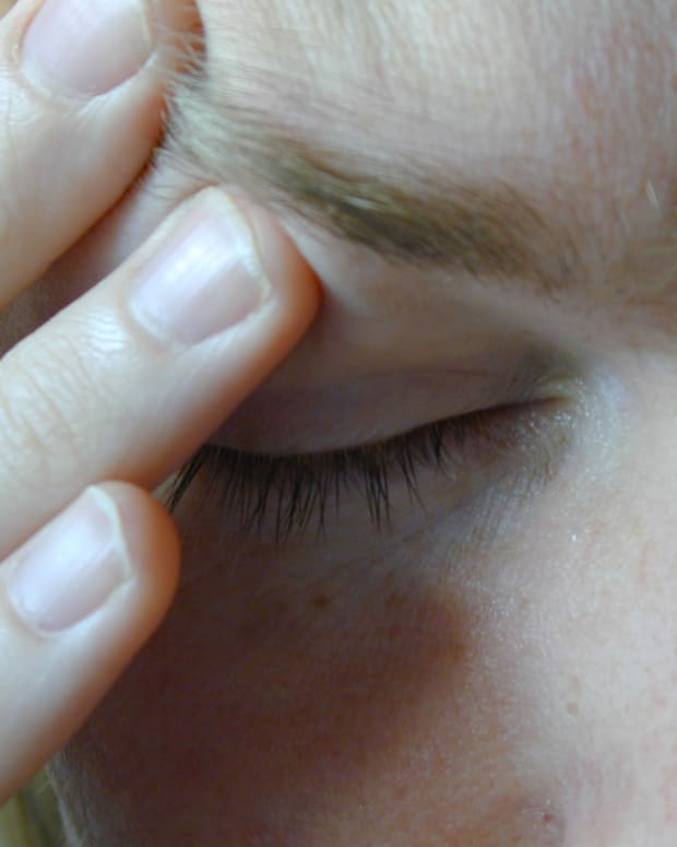 my-fibromyalgia-story