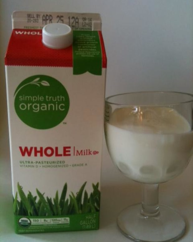 product-review-of-simple-truth-organic-milk
