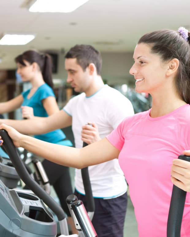 4-dumb-mistakes-most-people-make-when-buying-an-elliptical-trainer
