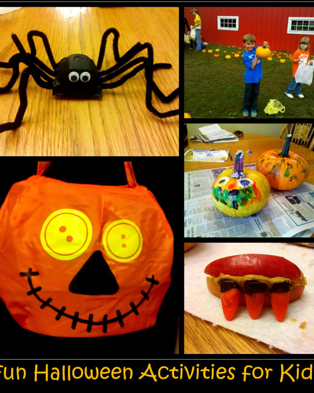 5-playful-and-creative-halloween-activities-for-children