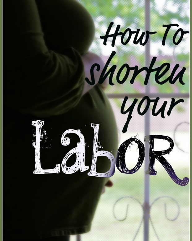how-to-shorten-your-labour