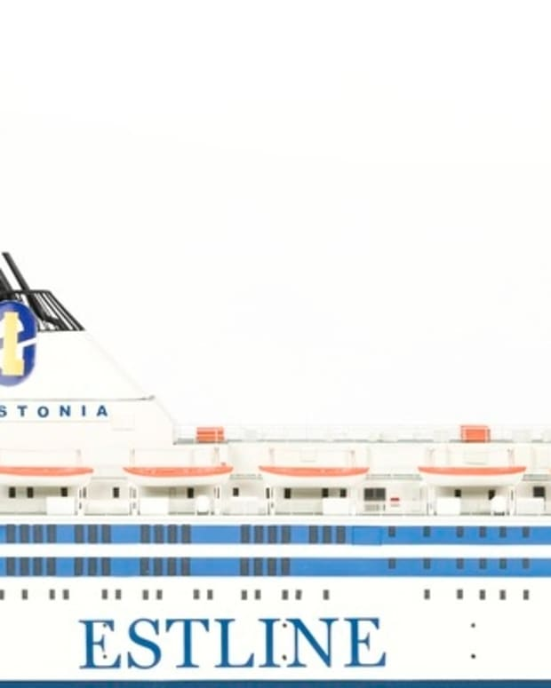 the-sinking-of-the-ms-estonia