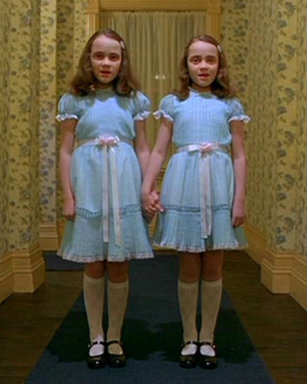 evil_children_in_horror