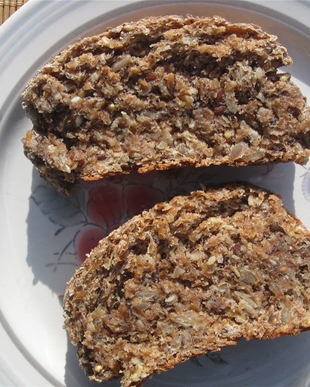 a-review-of-organic-and-non-gmo-sprouted-grain-manna-bread