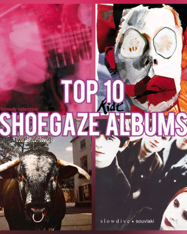 top-10-shoegaze-albums