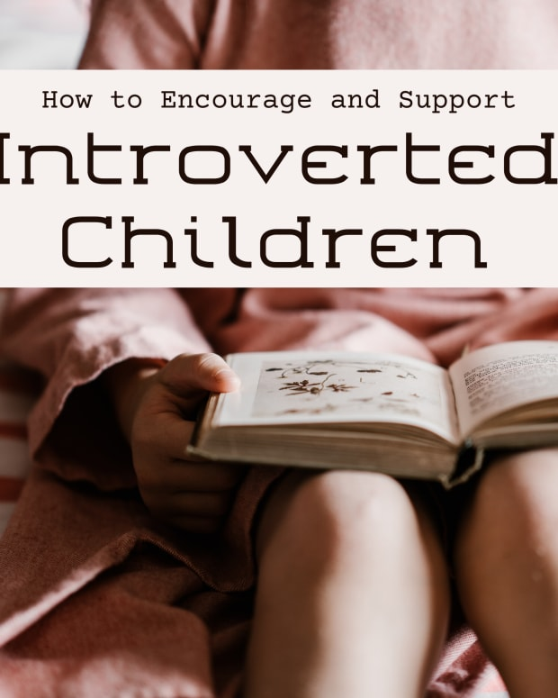 tips-for-parents-to-bond-with-introverted-children