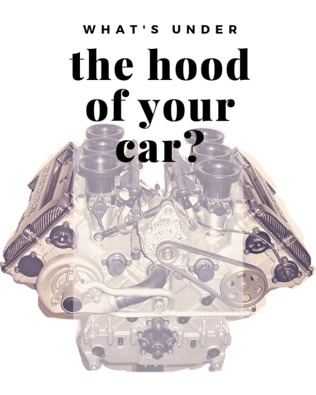 ladies-whats-under-your-hood