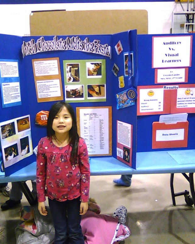 science-fair-project-which-chocolate-melts-faster