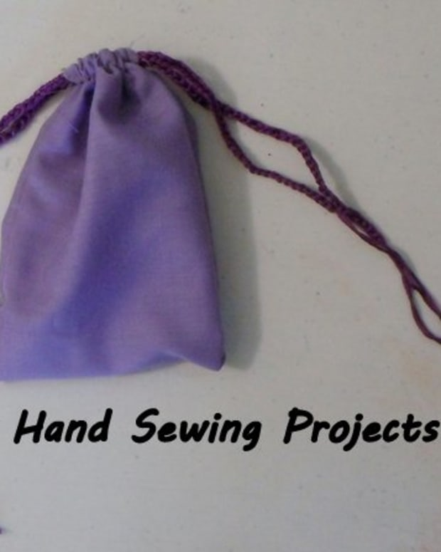 easy-hand-sewing-projects-for-kids
