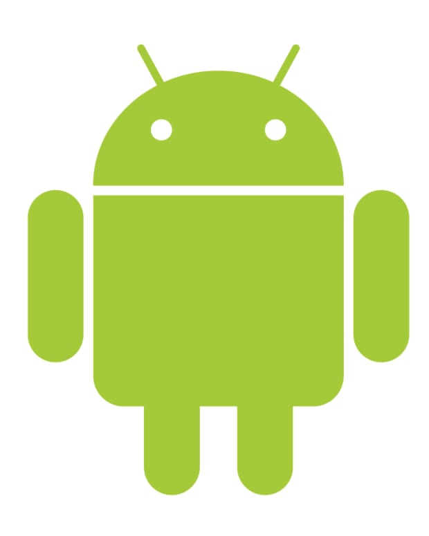 how-to-upload-android-apps-for-free