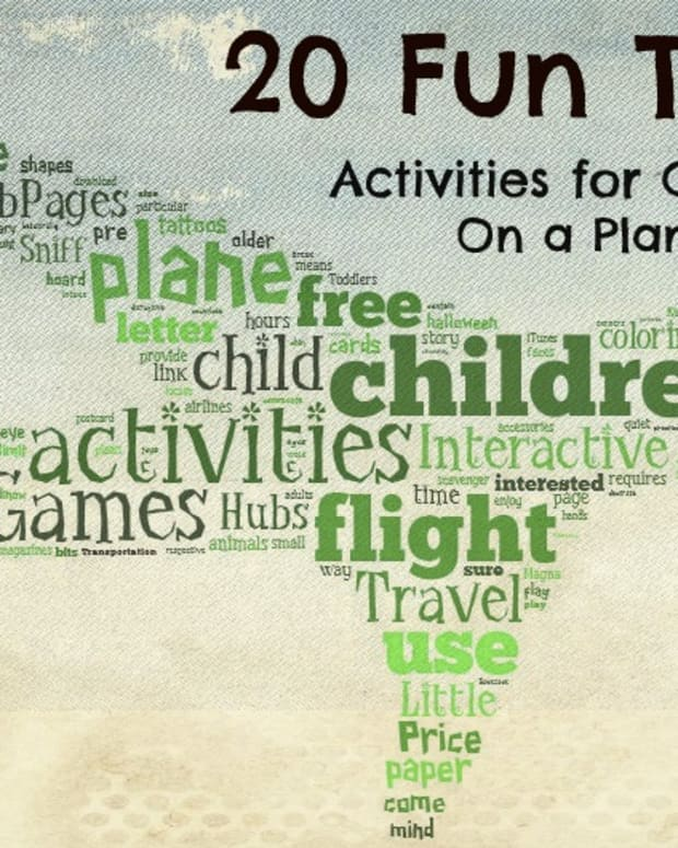 20-fun-things-to-do-on-a-plane-activities-for-children