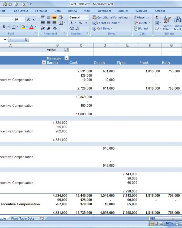 how-to-use-pivot-tables-in-microsoft-excel