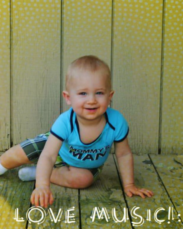 5-songs-for-easy-toddler-transitions