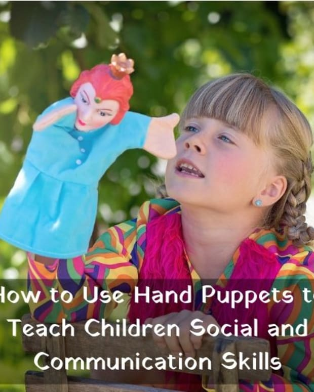educational-benefits-of-hand-puppets-and-puppet-theatres