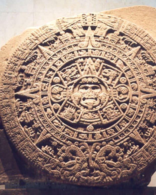how-to-read-an-aztec-calendar