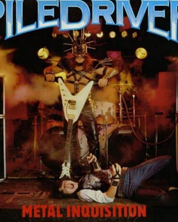 forgotten-hard-rock-albums-piledriver-metal-inquisition-1985