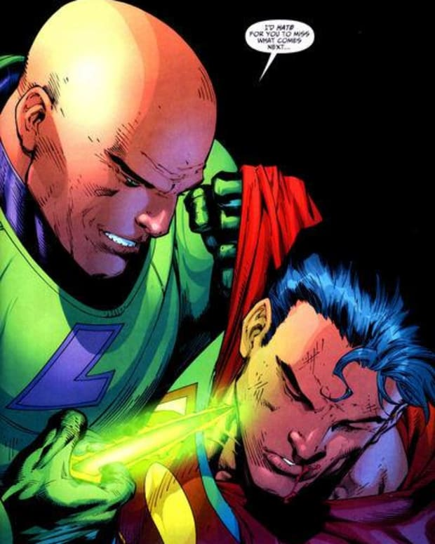 lex-luthor-psychology-of-a-supervillain
