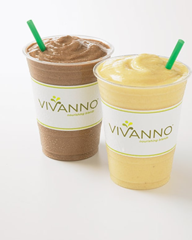 starbucks-drink-guide-smoothies