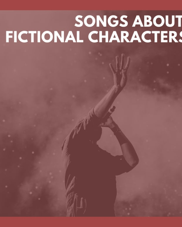 top-ten-songs-about-fictional-characters
