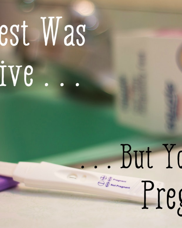 pregnancy-symptoms-but-a-negative-pregnancy-test