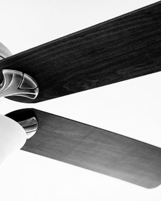 how-to-find-the-best-ceiling-fan-for-your-home
