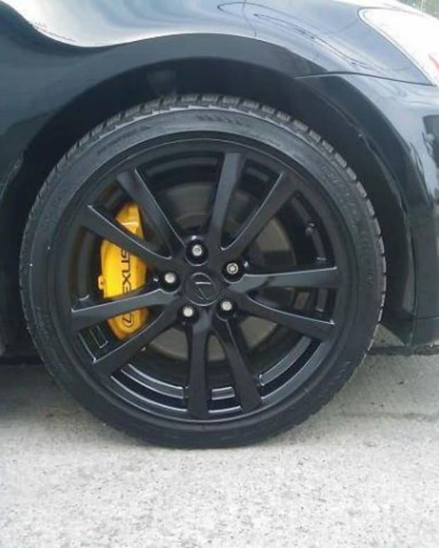 how-to-plasti-dip-your-wheels