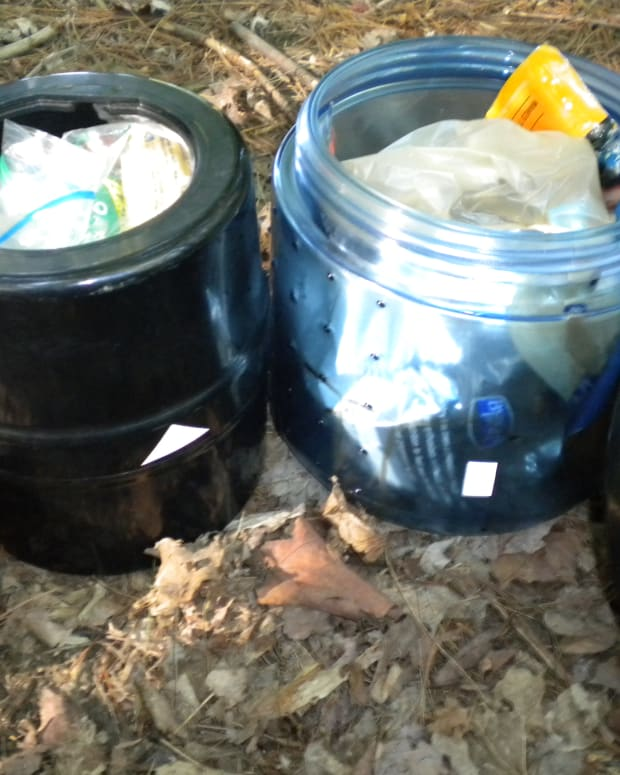 why-you-should-use-a-bear-resistant-food-canister-while-camping-and-how-to-use-one