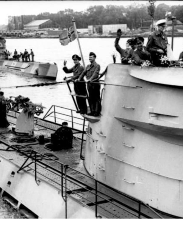 ww2-the-second-happy-time-german-u-boats-feeding-off-us-coast