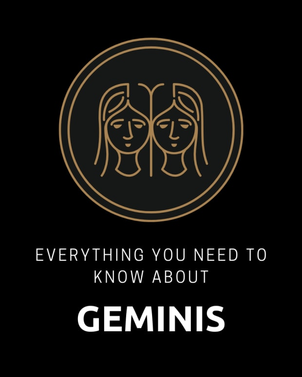 everything-you-ever-wanted-to-know-about-the-gemini-personality