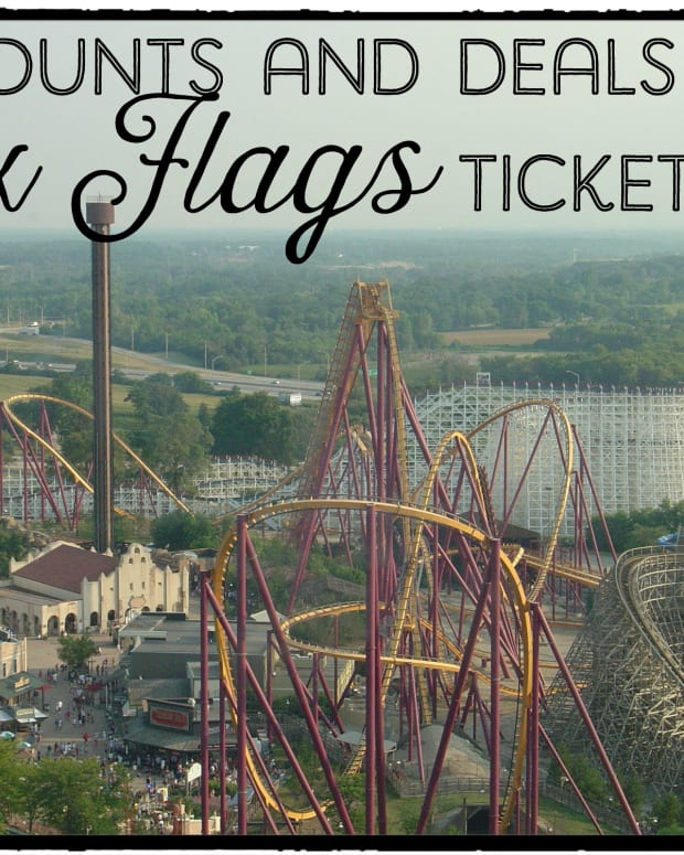 six-flags-ticket-discount