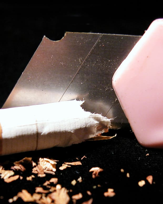 side-effects-of-quitting-smoking-how-long-do-they-last