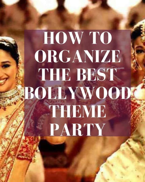 dinner-party-theme-ideas-bollywood-night