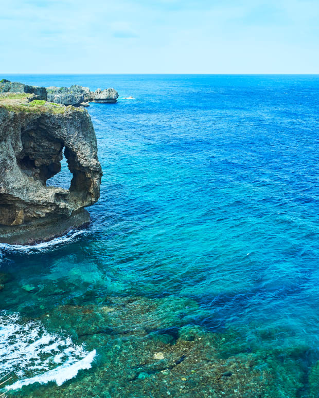10-best-places-to-visit-when-travelling-in-okinawa-japan