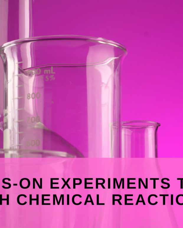 hands-on-experiments-to-learn-about-chemistry