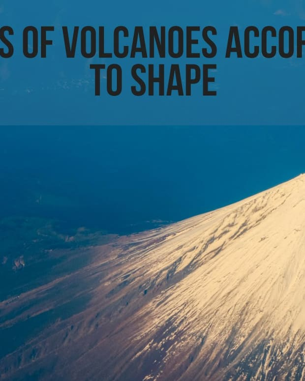4-different-types-of-volcanoes-cinder-cones-lava-domes-shield-and-composite-volcanoes