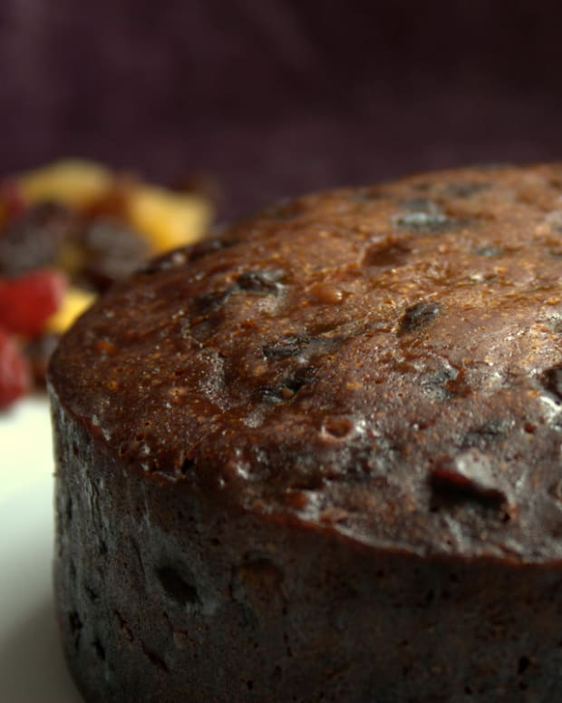 guinness-fruit-cake-recipe