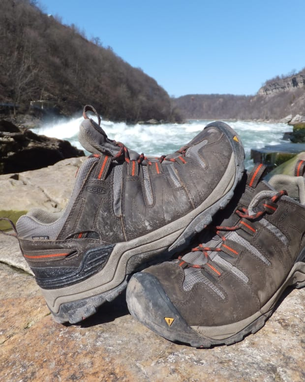 review-of-the-keen-gypsum-hiking-boot