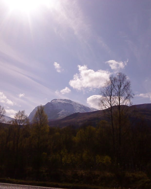 ben-nevis-travelogue