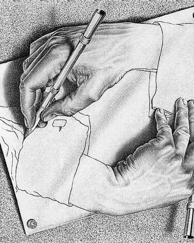 poems-for-escher