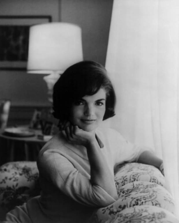 five-interesting-facts-about-jacqueline-kennedy-onassis-that-you-probably-didnt-know