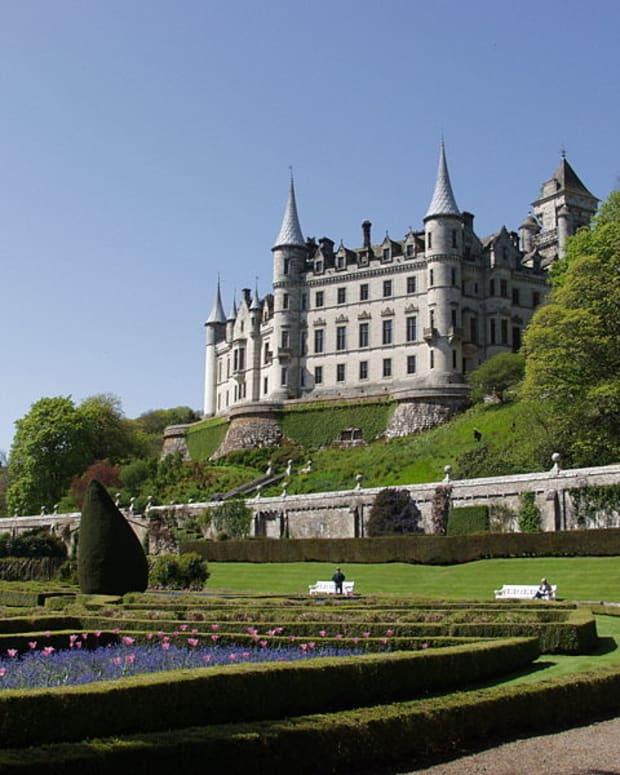 scottish-wedding-ideas-get-married-in-a-castle