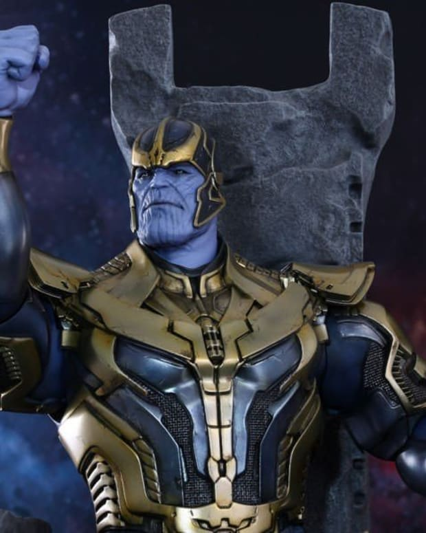 the-villain-called-thanos-the-titan