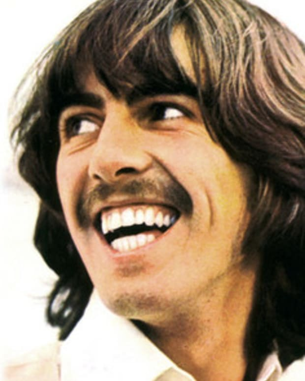 george-harrison-the-spiritual-beatle